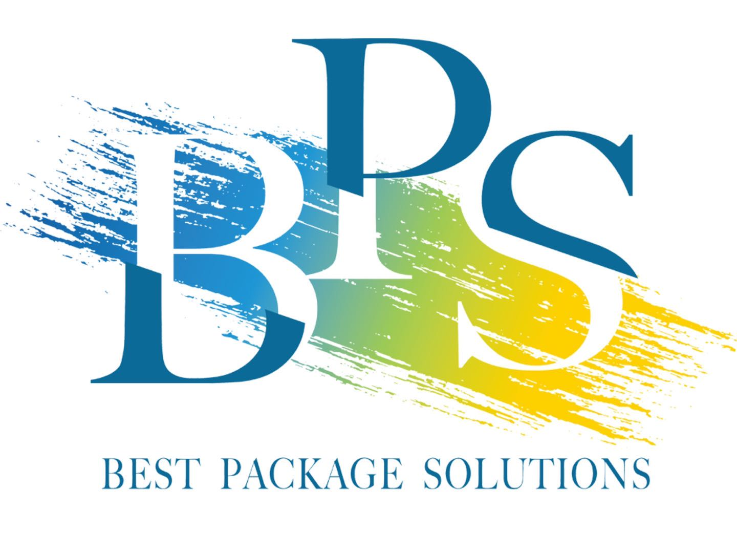 Best Package Solutions